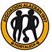 Asociación Alacran