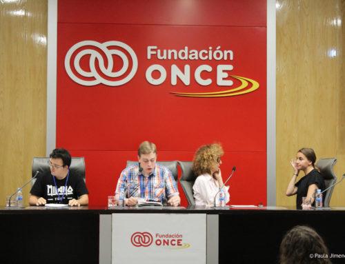 """Las conclusiones de las Jornadas """"Madrid Agenda 2030"""" insisten en no dejar a nadie atrás"""